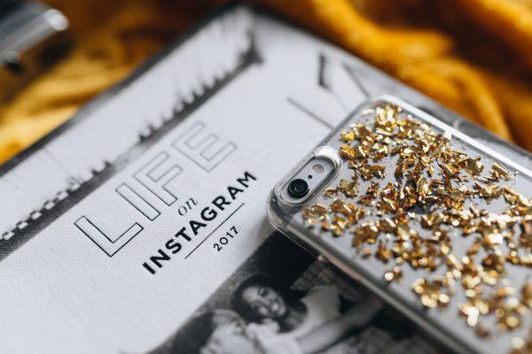 instagram stories relacje pomysly