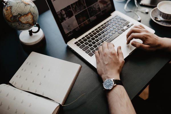 copywriting agencja marketingowa